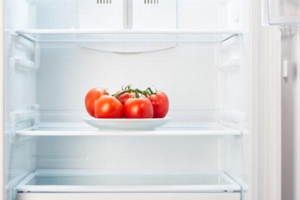 Ντομάτες: Δεν πρέπει να τις βάζετε ποτέ στο ψυγείο - Δείτε γιατί...