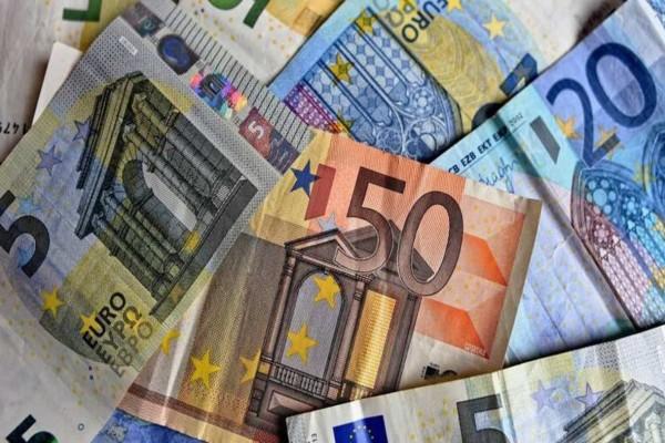 ΟΠΕΚΑ: Ποια επιδόματα θα καταβληθούν μέχρι το τέλος του έτους