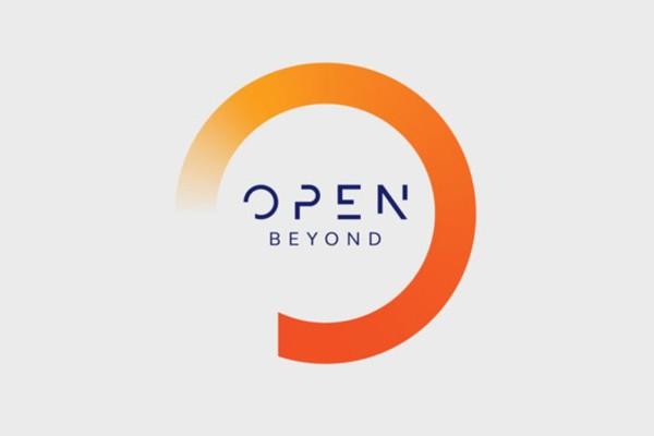 «Σεισμός» στο Open - Έκτακτη απόφαση