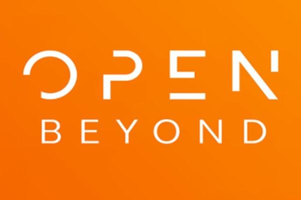 Βόμβα μεγατόνων: Ξαφνικό τέλος από το Open!