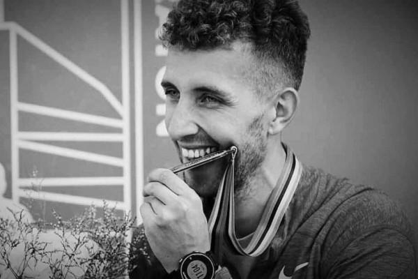 Παγκόσμια θλίψη: Πέθανε ο Οσμάν Γιουνούζοβιτς