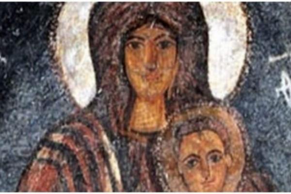 Πανικός στην Τουρκία: Το χαμόγελο της Παναγίας που προκαλεί δέος και θαυμασμό