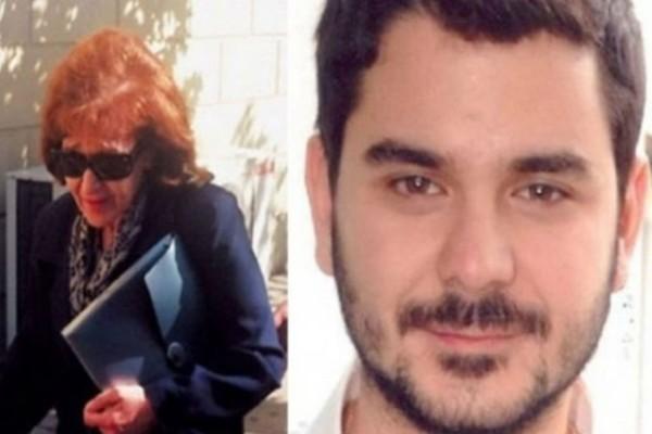 Συγκλονίζει η μητέρα του Μάριου Παπαγεωργίου: «Ελπίζω να βρω επιτέλους τα κόκκαλα του γιου μου» (Video)