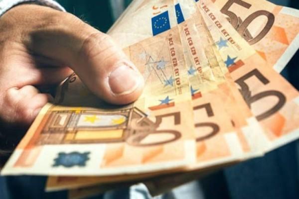 Επιδόματα Δεκεμβρίου: Πότε θα πραγματοποιηθούν οι πληρωμές - Ποιους αφορά