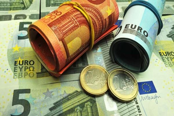 Γιάννης Βρούτσης: Πότε αναμένεται να γίνουν οι πληρωμές αναστολών Δεκεμβρίου - Τι ισχύει για τις αυξήσεις μισθών