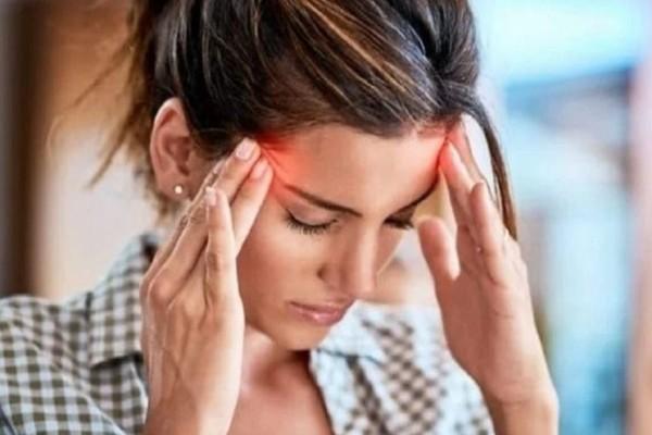41χρονη μητέρα πέθανε μετά από έντονο πονοκέφαλο – Αν έχετε κάποιο από τα συμπτώματα πηγαίντε σε ένα γιατρό