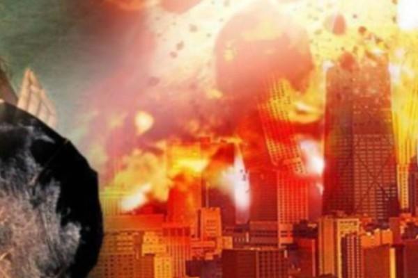 «Ο πόλεμος με την Τουρκία θα γίνει για…» Προφητεία που συγκλονίζει