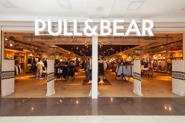 Pull and Bear: Το παπούτσι των ονείρων σας - Κοστίζει μόνο 25,19 ευρώ