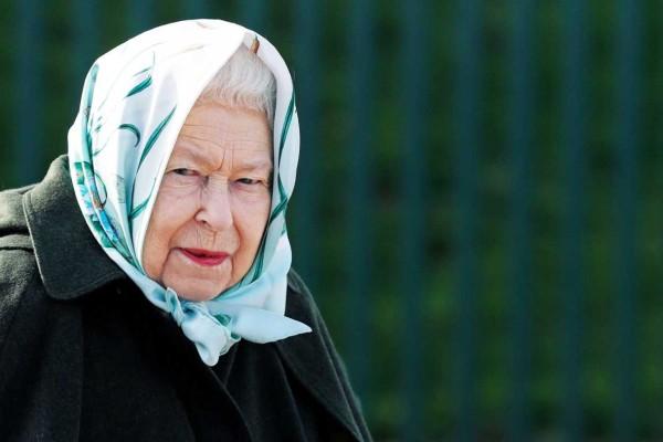 Συγκλονισμένη η Βασίλισσα Ελισάβετ: Η… ελληνική έκπληξη που δεν περίμενε