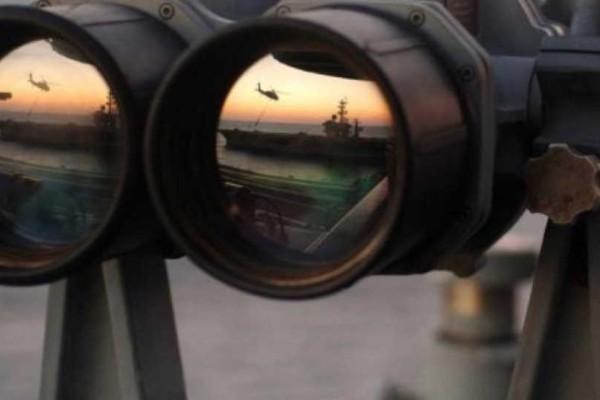 Υπόθεση κατασκοπείας στη Ρόδο: Νέος κύκλος ερευνών