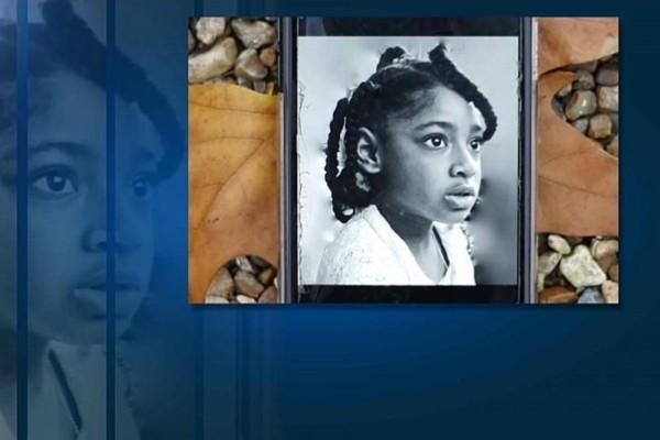 Ιστορική απόφαση: Ένοχη η ατμοσφαιρική ρύπανση για το θάνατο 9χρονης