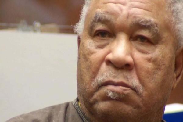 Πέθανε ο χειρότερος κατά συρροή δολοφόνος των ΗΠΑ - Είχε ομολογήσει πάνω από 90 φόνους