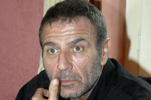 «Ο Νίκος Σεργιανόπουλος ήταν ένας...» - Σοκάρει η αποκάλυψη πασίγνωστου Έλληνα ηθοποιού