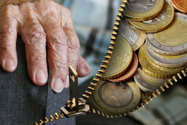 Συντάξεις: Σε 3 «δόσεις» θα πληρωθούν αυξήσεις και αναδρομικά - Ποιοι οι δικαιούχοι (Video)