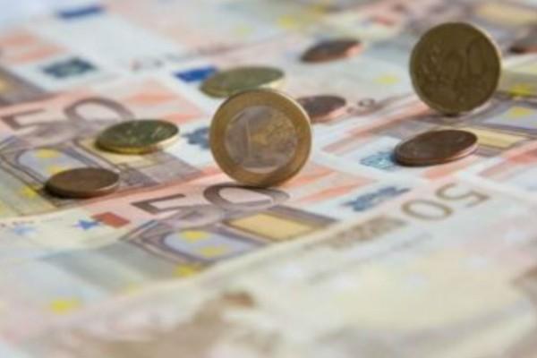 Αυξήσεις στους μισθούς και στις συντάξεις το 2021 - Ποιοι θα δουν περισσότερα χρήματα στους λογαριασμούς τους