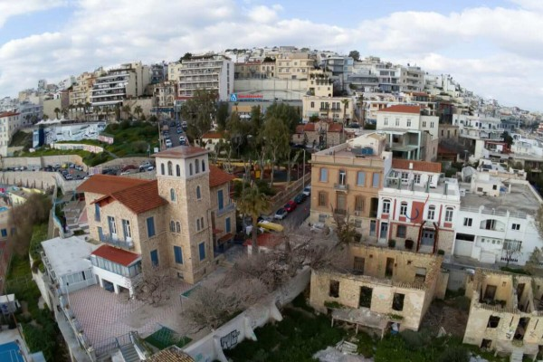 Βεβαίωση μόνιμης κατοικίας: Πως θα γίνεται η έκδοση της - Ποια τα βήματα