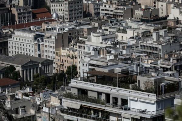 Κορωνοϊός: Νέα μέτρα στήριξης τον Ιανουάριο για επιχειρήσεις και νοικοκυριά