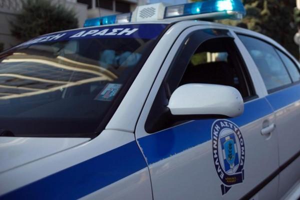 Θεσσαλονίκη: Συνελήφθη ο Ιρακινός που ασελγούσε στη 12χρονη κόρη της συντρόφου του