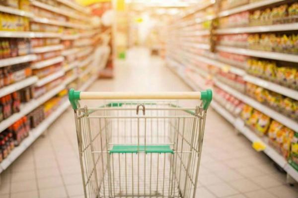 Σούπερ μάρκετ και καταστήματα: Το εορταστικό ωράριο μέχρι την Πρωτοχρονιά