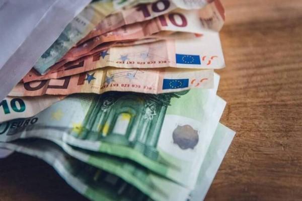 Συντάξεις Ιανουαρίου: Πότε θα καταβληθούν για κάθε Ταμείο - Αναλυτικά οι ημερομηνίες