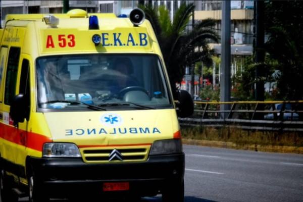 Τραγωδία στην Θεσσαλονίκη: Πέθανε Αστυνομικός από κορωνοϊό, μετά από 1 μήνα νοσηλείας!