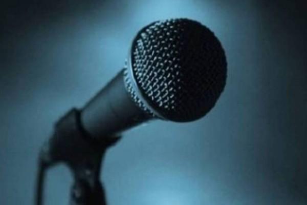 Νεκρός από καρδιακή προσβολή πασίγνωστος τραγουδιστής!