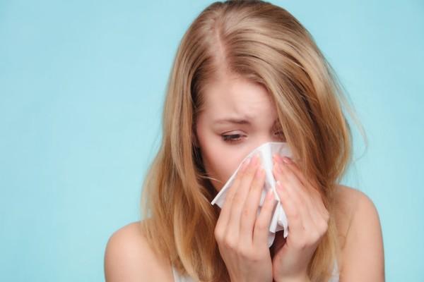 Γρίπη: Οι 5 τροφές που θα σας προστατεύσουν