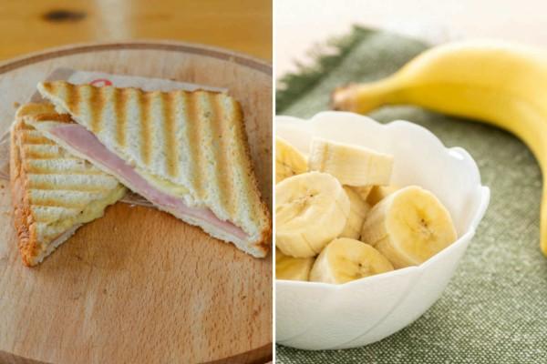 Πονάει το στομάχι σας; Αυτές είναι οι 5 τροφές που πρέπει να φάτε!