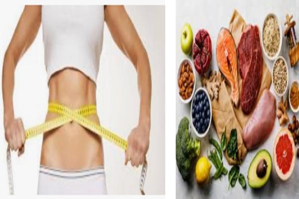 Λίπος: 11+1 τροφές που θα σας βοηθήσουν να το «κάψετε»