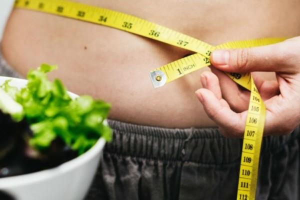 Τρόφιμα: 4+1 συνδυασμοί για να χάσετε άμεσα βάρος