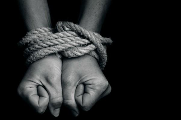 Φρίκη στη Βραζιλία: Γυναίκα ζούσε ως σκλάβα επί 40 χρόνια