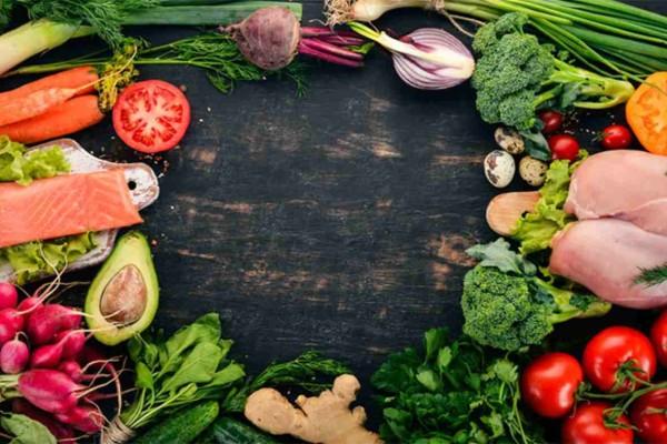 Κάθε μέρα κι ένα χαμένο κιλό: Η δίαιτα που θα σε αλλάξει σε μια βδομάδα