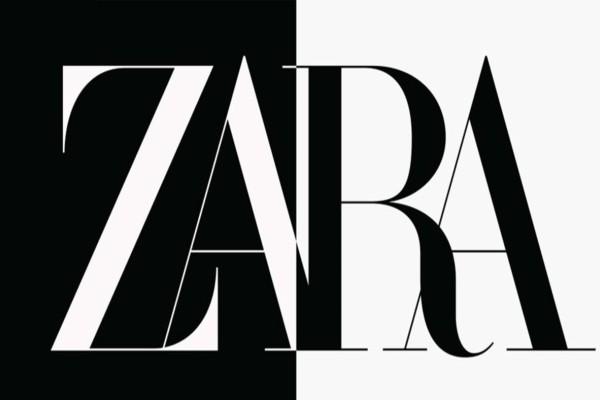 Πανικός στα ZARA με αυτό το φόρεμα που θα σας κάνει το fashion icon της βραδιάς και κοστίζει κάτω από 20 ευρώ