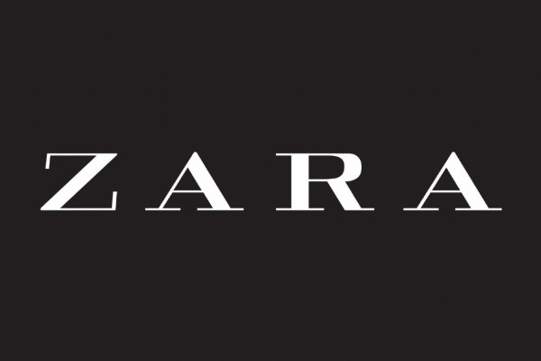 ZARA: Αυτό είναι το κατάλληλο φόρεμα για τις γιορτές και κοστίζει μόνο 22,99 ευρώ