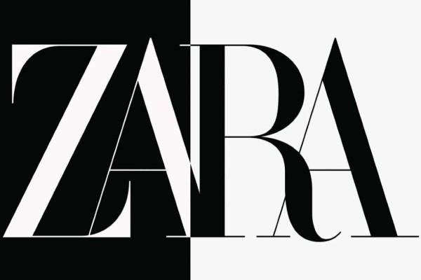 ZARA: Ανανεώστε την γκαρνταρόμπα σας και εντυπωσιάστε τους γύρω σας με το φόρεμα που κοστίζει μόνο 15,99 ευρώ