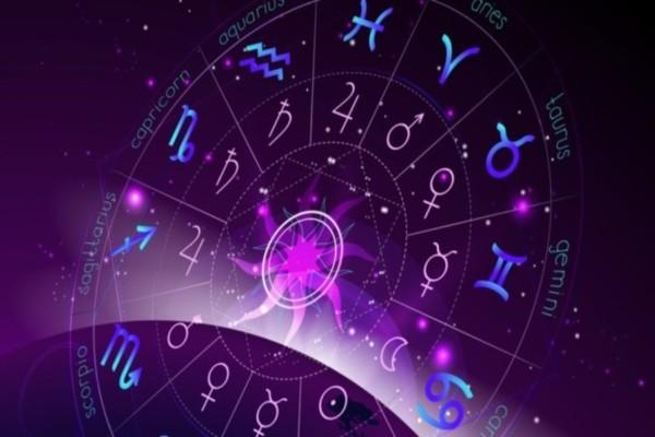 Ζώδια: Τι λένε τα άστρα για σήμερα, Κυριακή 20 Δεκεμβρίου;