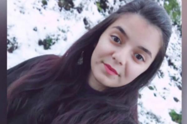 Εξαφάνιση 19χρονης στο Κορωπί: «Ήταν αδυνατισμένη και φοβισμένη» - Νέα μαρτυρία για την Αρτέμιδα