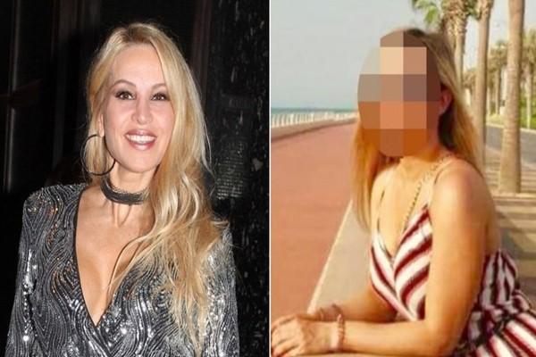 Σοκάρουν οι αποκαλύψεις για την 34χρονη Ιωάννα: Έχουν αφαιρεθεί μεγάλα κομμάτια δέρματος