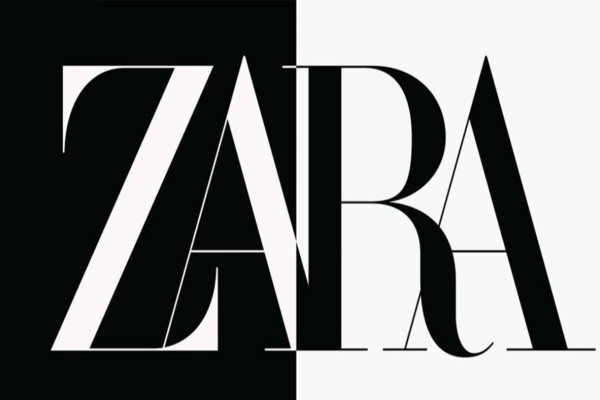 Φρενίτιδα στα ZARA με αυτό το φόρεμα που κοστίζει μόνο 9,99 ευρώ