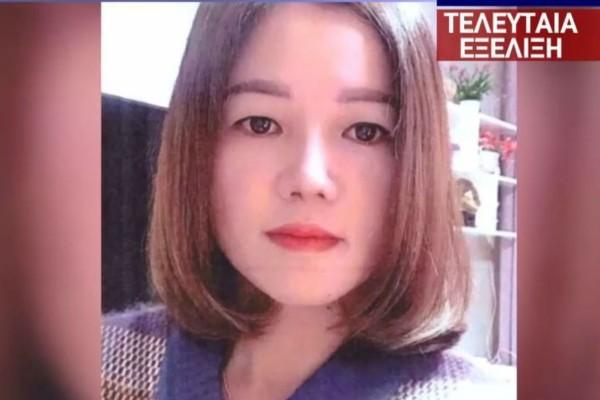 Έγκλημα στα Βίλια: Νέες αποκαλύψεις για τη νεκρή Κινέζα στη βαλίτσα - «Κέρδισε 500 ευρώ και...» (Video)