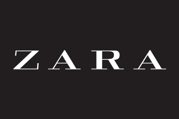 ZARA: Πανικός με αυτή την μπλούζα που κοστίζει κάτω από 10 ευρώ -