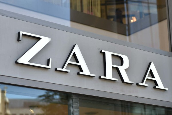 ZARA: Η απόλυτη φούστα της σεζόν σε σούπερ τιμή - Κοστίζει 12,99€ από 19,95!