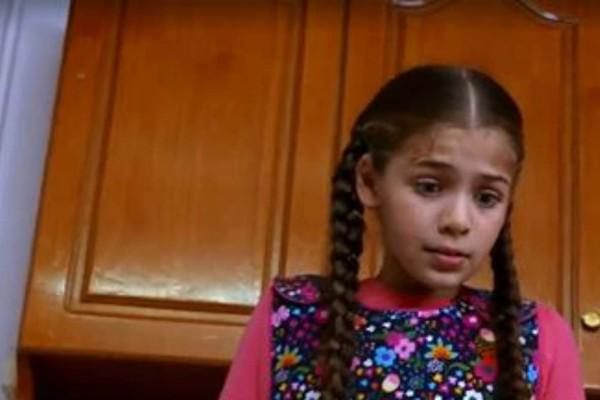 Ανατροπή στην Elif: Η Βιλντάν έχει αλλάξει και...