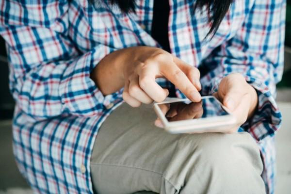Άνοιγμα καταστημάτων: Με ποιο SMS στο 13033 μπορείτε να πάτε να ψωνίσετε;