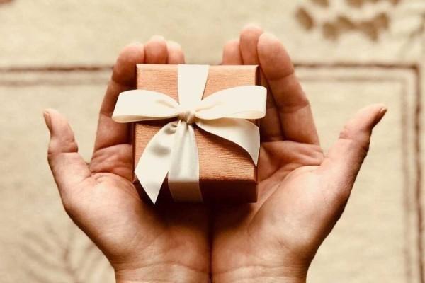 Ποιοι γιορτάζουν σήμερα, Τετάρτη 6 Ιανουαρίου, σύμφωνα με το εορτολόγιο;