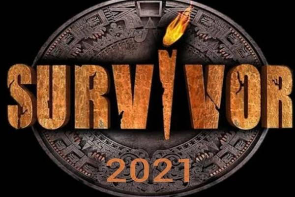 Survivor spoiler: Θρύλος του ελληνικού ποδοσφαίρου μπαίνει στο Survivor 4!