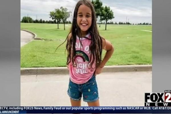 8χρονη εκμυστηρεύτηκε τον έρωτά της σε συμμαθήτρια και τιμωρήθηκε με αποβολή!