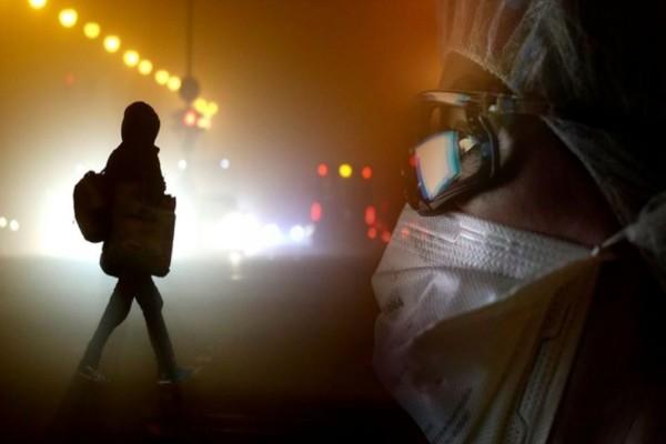Κορωνοϊός: Έρχεται το πιο σκληρό lockdown στην Ευρώπη – Τα μέτρα κάθε χώρας από εδώ και πέρα!