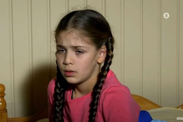 Στεναχωρημένη η Elif: Καταιγιστικές οι σημερινές (11/01) εξελίξεις