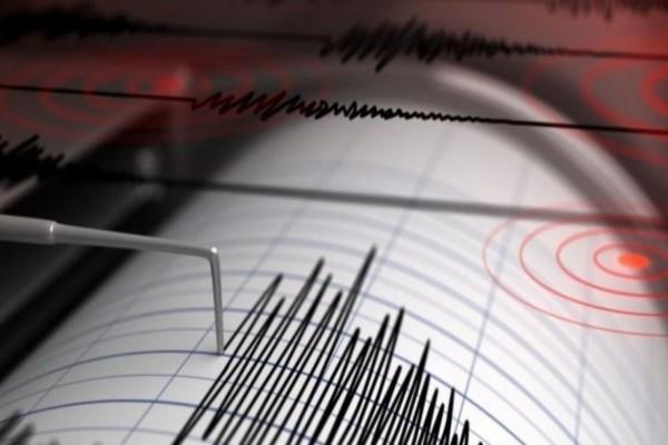 Σεισμός 4,3 Ρίχτερ στην Σητεία